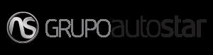 Logo Grupo Autostar